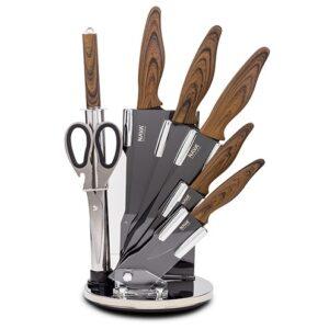 Μαχαίρια - Ψαλίδια - Ακονιστήρια